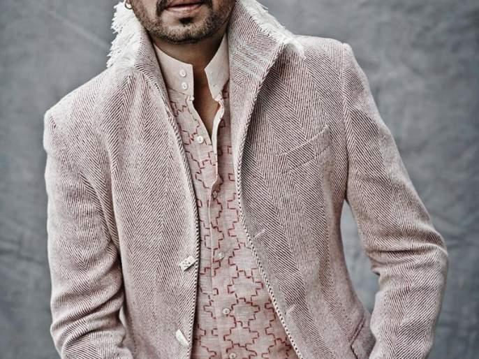 Time has changed: Irfan Khan | टाइम बदल गया है : इरफान खान