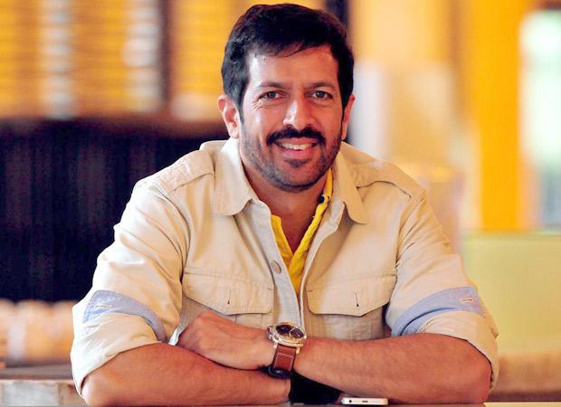 Salman Khan is not the actor but the actor is Kabir Khan's favorite | सलमान खान नाही तर हा अभिनेता हा कबीर खानचा फेव्हरेट