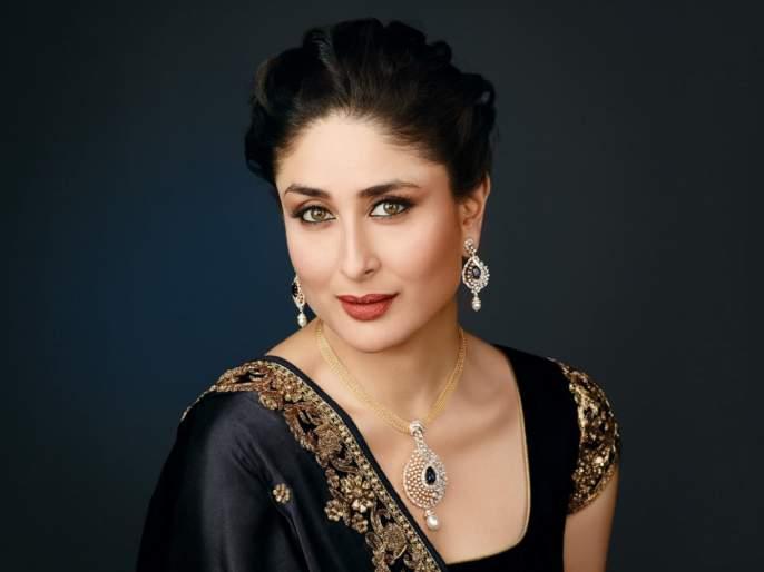 Kareena Kapoor furious over questions about timing for Timur; Said, 'I do not have to bowl'!   तैमूरला वेळ देण्याच्या प्रश्नावरून संतापली करिना कपूर; म्हटले, 'मला दवंडी पिटण्याची गरज नाही'!