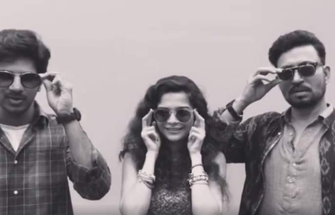 Did you watch video of Mithila Palkar's 'Anna-like glasses' video? | युट्युब गर्ल मिथिला पालकरचा हा 'अण्णा के जैसा चष्मा लगा के' व्हिडीओ तुम्ही पाहिला का?