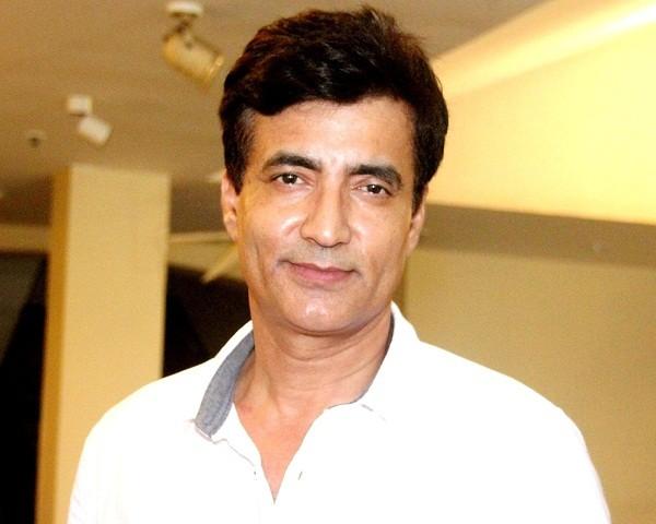 Actor Narendra Jha passed away   अभिनेता नरेंद्र झा यांचे निधन