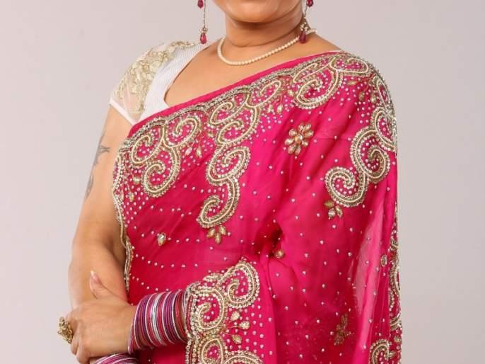 Harshad Khanwilkar's Bigg Boss Bang Dram | हर्षदा खानविलकरच्या बिग बॉसमधील धमाकेदार एन्ट्रीला मिळतोय प्रेक्षकांचा भरभरून प्रतिसाद
