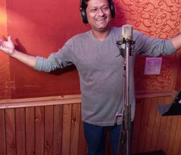 Music competition will be done through 'Chhadh Priti' | 'छंद प्रितीचा' चित्रपटातून होणार संगीताची लयलूट