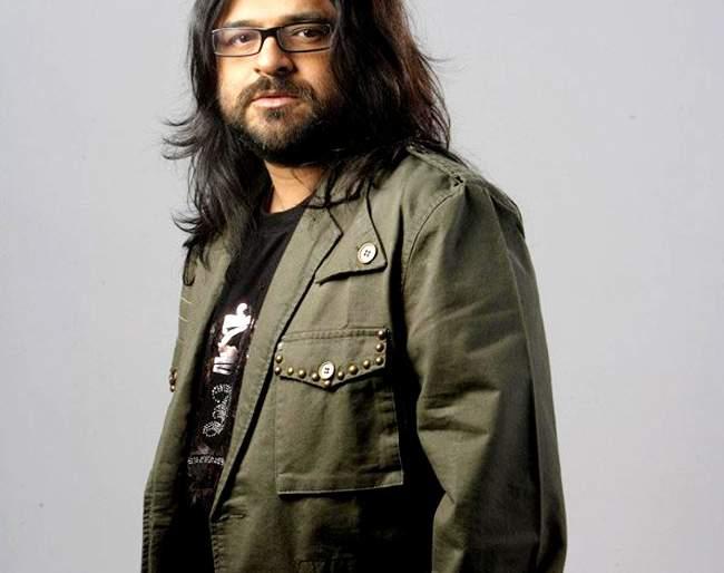 Sunidhi Chauhan and Pritam Kamel will come together again | सुनिधी चौहान आणि प्रितम कमलीनंतर पुन्हा एकत्र येणार