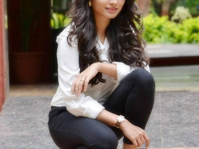 Rina Agarwal's upcoming movie is based on the truth | रिना अग्रवालचा आगामी सिनेमा सत्य घटनेवर आधारित
