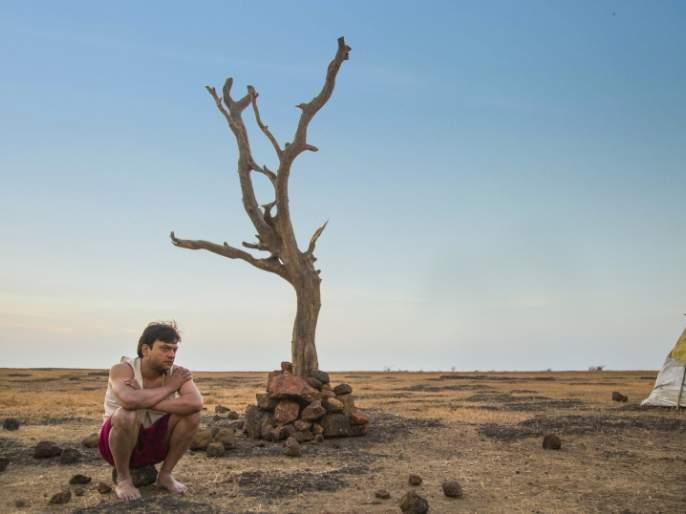 'Mami' reached the festival | 'मामि' फेस्टीव्हलमध्ये पोहोचला 'सर्वनाम'मराठी सिनेमा