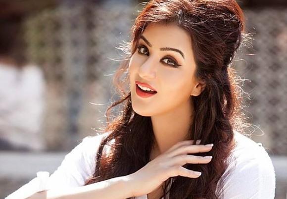 Shilpa Shinde complains of sexual assault registered against Sanjay Kohli   भाभाजी घर पर है फेम शिल्पा शिंदेने संजय कोहली यांच्या विरोधात नोंदवलेली लैंगिक अत्याचाराची तक्रार घेतली मागे