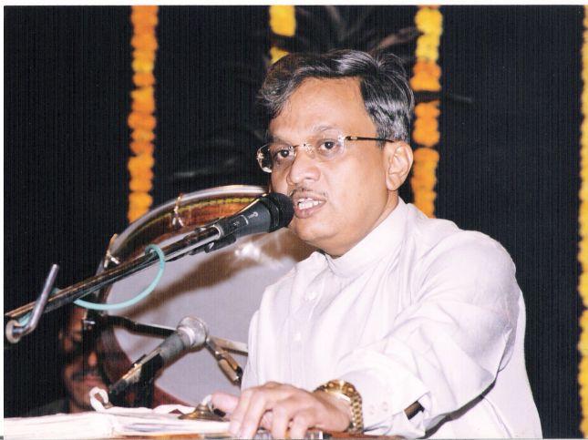 "Senior Marathi composer Shridhar Phadke's comeback by ""Panipat""! | जेष्ठ संगीतकार श्रीधर फडके यांचे ""पानिपत"" द्वारे पुनरागमन!"