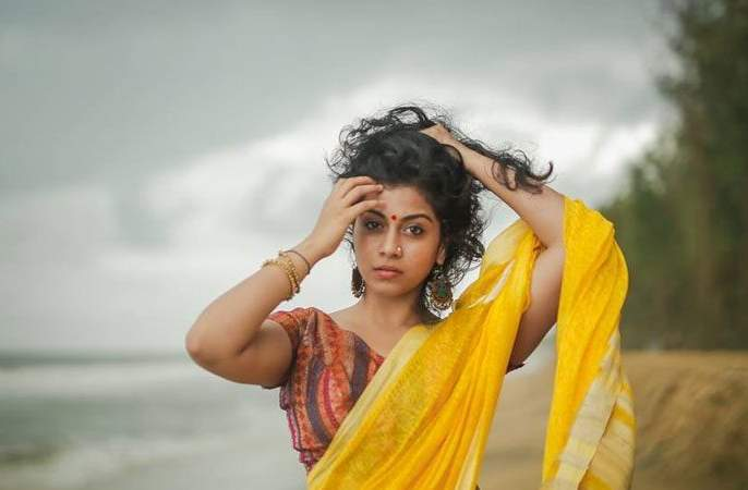 Casting Couch: 'The actress said her sorrow; 'The five creators wanted to do bad things to me'! | Casting Couch : 'या' अभिनेत्रीने सांगितले तिचे दु:ख; 'पाच निर्माते माझ्याशी दुष्कर्म करू इच्छित होते'!