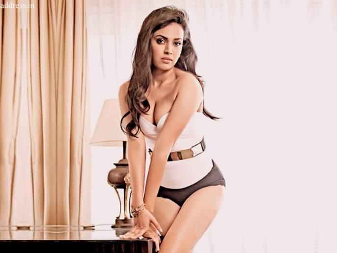 Actor will become 'sex worker' | ...आता 'सेक्स वर्कर' बनणार ही अभिनेत्री !!!