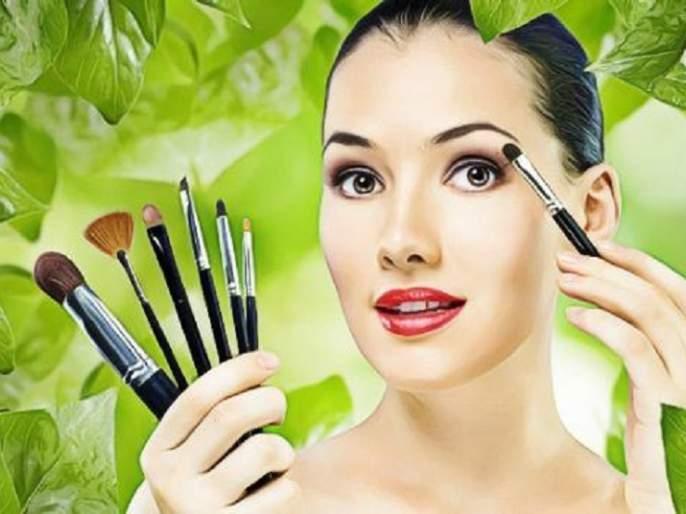 Special tips to look beautiful like celebrities! | सेलिब्रिटींसारखे सुंदर दिसण्यासाठी खास टिप्स !