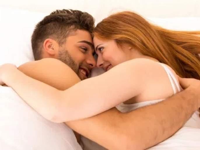 OMG: The present relationships are '4' bad truth! | OMG : सध्याच्या रिलेशनशिपमागील हे आहेत '४' वाईट सत्य !