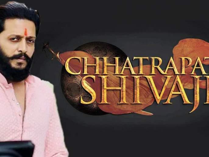 Beauty: Home Remedies for a genuine Maharashtrian Beard! | Beauty : अस्सल महाराष्ट्रीयन रूबाबदार दाढीसाठी करा हे घरगुती उपाय !