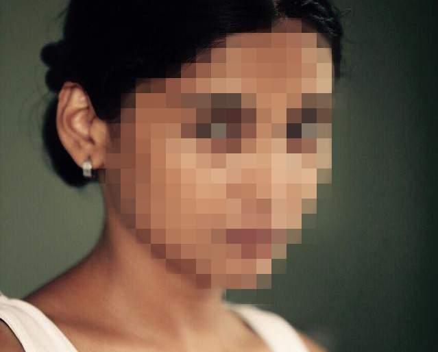 #MeeToo even touches wherever he likes, this shocking disclosure of the Marathi actress about casting cow | #MeeToo अगदी त्याला वाटेल तिथे तो स्पर्श करत गेला, कास्टिंग काऊचबाबत या मराठी अभिनेत्रीचा धक्कादायक खुलासा