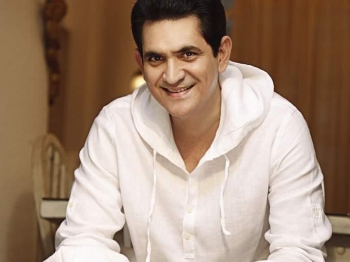 Actor in the third season of 'India's Best Dramaabaz' will be seen as an examiner? | 'इंडियाज बेस्ट ड्रामेबाझ'च्या तिसऱ्या सिझनमध्ये परिक्षक म्हणून झळकणार हा अभिनेता?