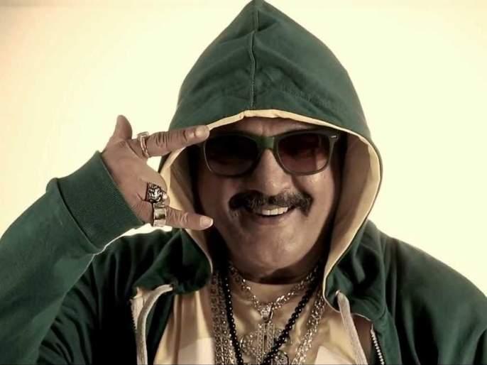 Which form of Shrunky Babuji can be seen by the audience? | संस्कारी बाबूजींचे कोणते रूप आता प्रेक्षकांना पाहायला मिळणार?