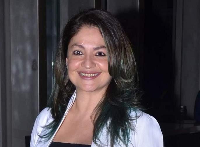 Pooja Bhatt's Mohit Suri? Who will direct 'Road 2'? | पूजा भट्ट की मोहित सूरी? कोण दिग्दर्शित करणार 'सडक2'?