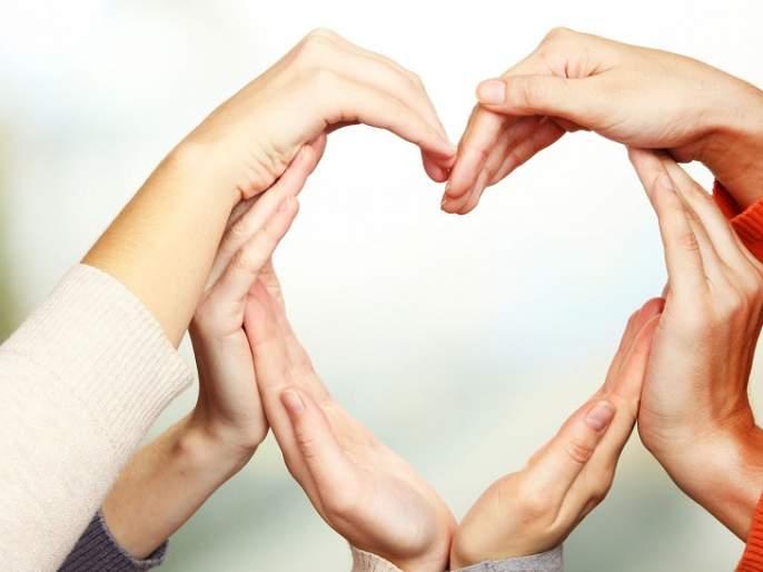 CANCER'S LOYALITY | कॅन्सरपश्चात 'प्रेमा'अभावी वाढतो नैराश्याचा धोका