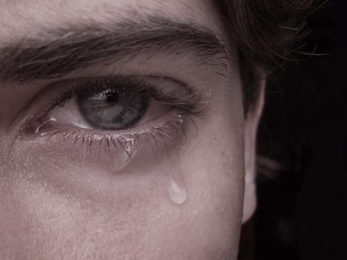 Shocking: 'Emotional Torture' also happened on children! | SHOCKING : मुलांवरही होतो 'इमोशनल अत्याचार'!