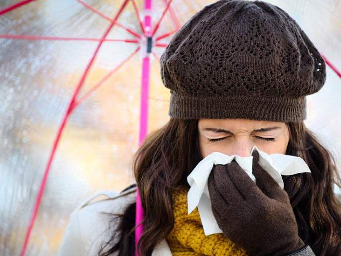 Ignoring 'these' 5 things can lead to a deadly winter!   'या' ५ गोष्टींकडे दुर्लक्ष केल्यास हिवाळा ठरु शकतो घातक !