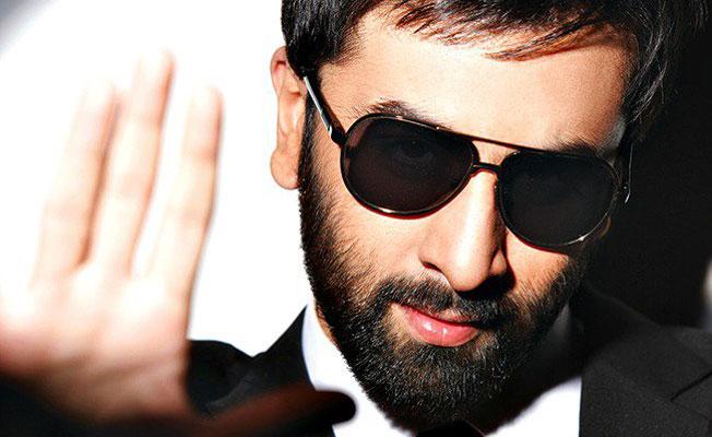 HEALTH: Do you know why these 10 benefits to keep a beard! | HEALTH : आपणास माहित आहेत का दाढी ठेवण्याचे हे १० फायदे !