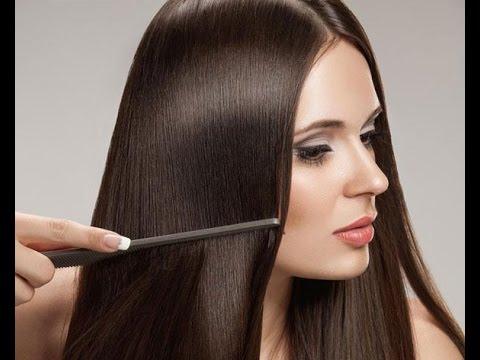 Take care of the hair in the summer! | उन्हाळ्यात घ्या केसांची काळजी!