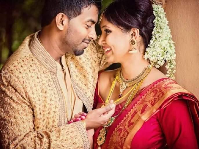 ... So age 28 is perfect for marriage!   ...म्हणून वय २८ लग्नासाठी आहे परफेक्ट !