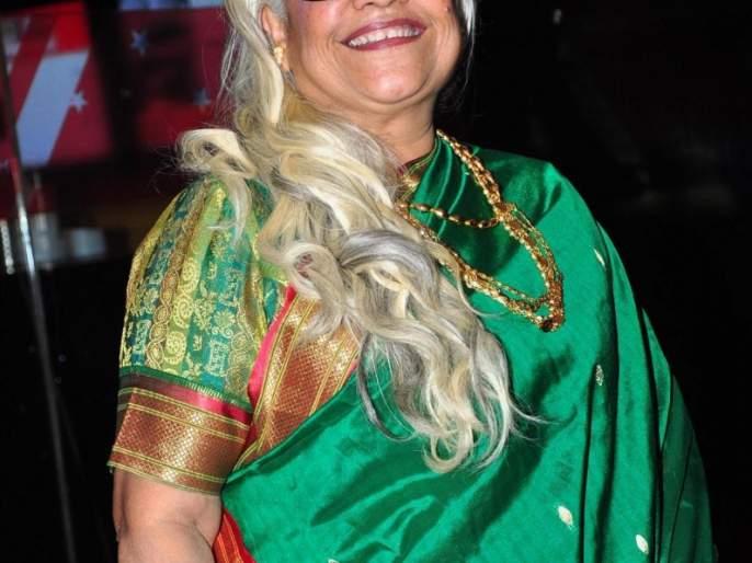 amruta subhash mother