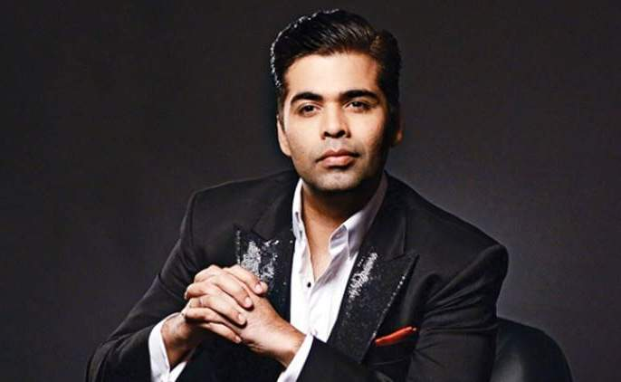 Karan Johar has set a staggering set of Rs 15 crores for the film | करण जोहरने कलंक चित्रपटासाठी तयार केला तब्बल 15 कोटींचा सेट