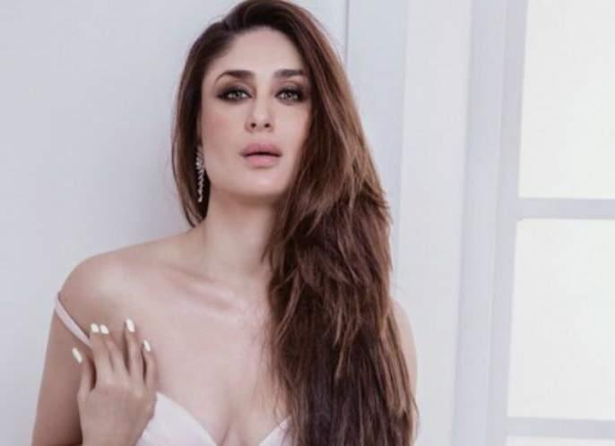 Confirm Kareena Kapoor will appear in the remake of the film | कन्फर्म करिना कपूर दिसणार या चित्रपटाच्या रिमेकमध्ये