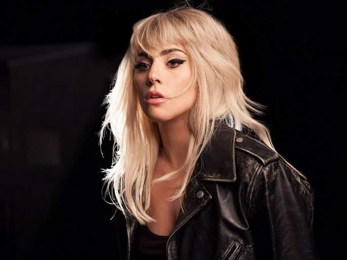 Lady Gaga fighting against this 'serious' illness! Time to cancel the show !!! | 'या' गंभीर आजाराशी लढतेय लेडी गागा! शो रद्द करण्याची आली वेळ!!!