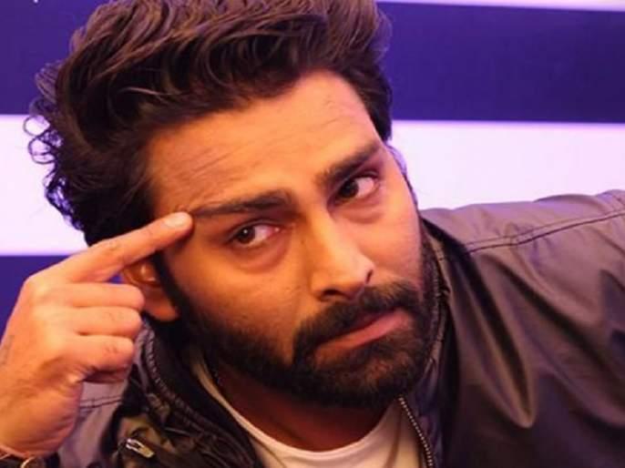 Manavir Gujjar gets Bollywood debut with actress | मनवीर गुर्जरला मिळाला चित्रपट, 'या' अभिनेत्रीसोबत करणार बॉलिवूड डेब्यू!!