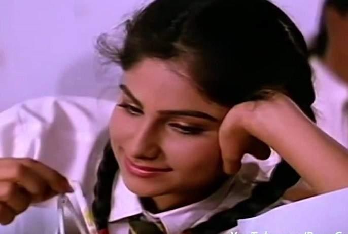 Yes, 'Jai Jeeta Wahi Sikandar' 'Anjali' will return ... will become 'I' !! | होय, 'जो जीता वही सिकंदर'ची 'अंजली' परततेयं...बनणार 'आई'!!