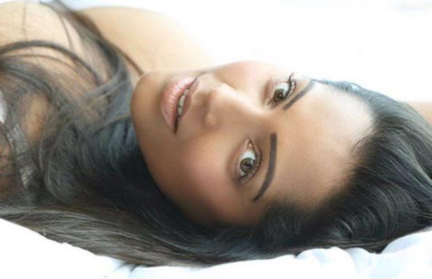'A' bold actress to return to the screen after a decade; Role of the sex workers! | एक दशकानंतर पडद्यावर परतणार 'ही' बोल्ड अभिनेत्री; सेक्स वर्करची साकारणार भूमिका!