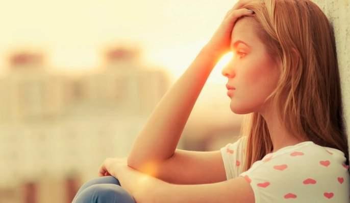 What is 'emotional first aid'?   काय आहे 'भावनिक प्रथमोपचार' ?