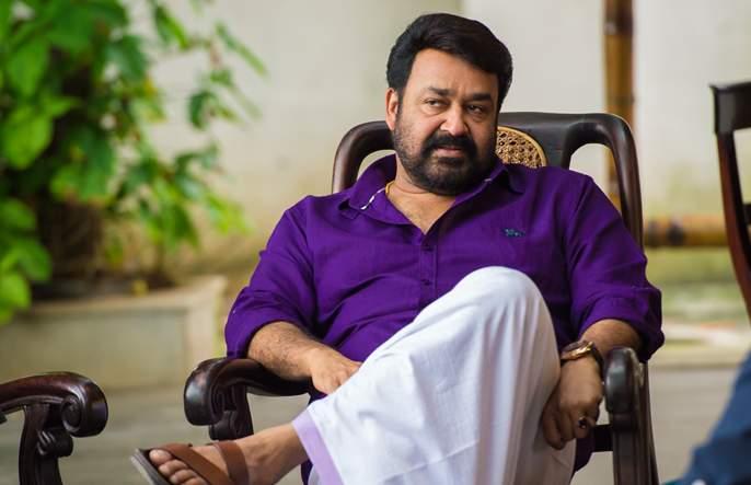 The actor is called the South Film Industry's 'Ambani', a new movie released every 15 days!   या अभिनेत्याला म्हणतात साउथ फिल्म इंडस्ट्रीचे 'अंबानी', दर १५ दिवसाला रिलीज होतो नवा चित्रपट!