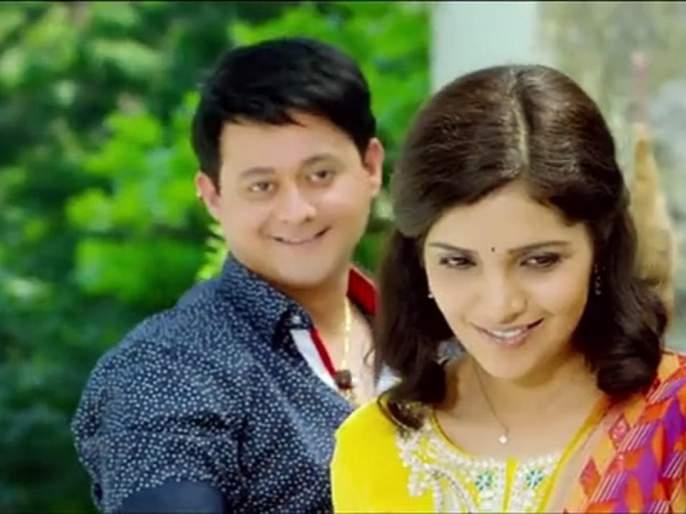 Swapnil Joshi and Mukta Barve's third part of Mumbai-Pune-Mumbai film soon | स्वप्निल जोशी आणि मुक्ता बर्वेच्या मुंबई-पुणे-मुंबई या चित्रपटाचा तिसरा भाग लवकरच प्रेक्षकांच्या भेटीस