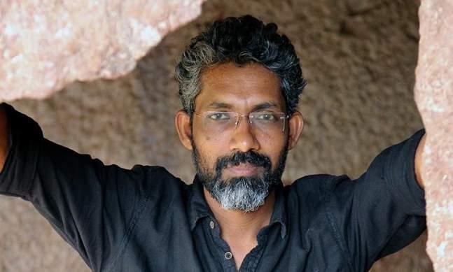 Know what Nagraj Manjule has to say about Sairat's remake | जाणून घ्या नागराज मंजुळेचे काय म्हणणे आहे सैराटच्या रिमेकबाबत