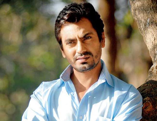 Bollywood artists who appear in 'ABC' | 'अ ब क' मध्ये दिसणार बॉलिवूडचे कलाकार