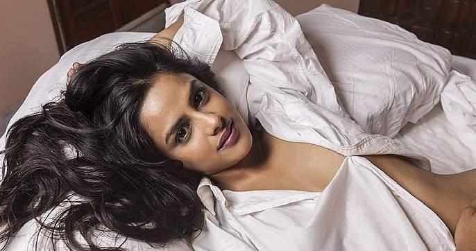 Exclusive Neha in Malayalam film after Malayalam | Exclusive नेहा मल्याळम नंतर कॅनेडियन चित्रपटात