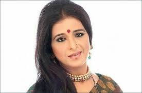 Neha balam 'Krishnadasi' series | नेहा बाम 'कृष्णदासी' मालिकेत