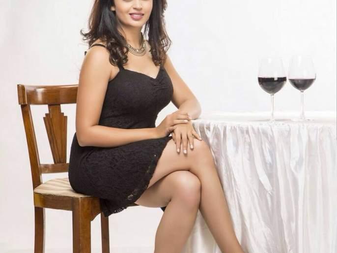 Neha Pendsea wants to have reality shows | नेहा पेंडसेला करायचे आहेत रिअॅलिटी शोज