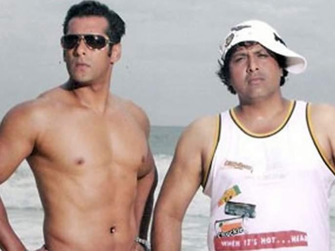 Salman Khan's partner and Rajnikanth's robot will be seen on the Zee cinemas this day | झी सिनेमावर प्रेक्षकांना या दिवशी पाहायला मिळणार सलमान खानचा पार्टनर आणि रजनिकांत यांचा रोबोट