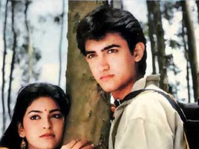 The movie will be seen by Zee Classic Vahinivar on 'Doom from Doom to Qayamat Tak' | 'कयामत से कयामत तक' हा चित्रपट या दिवशी प्रेक्षकांना पाहायला मिळणार झी क्लासिक वाहिनीवर