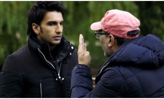 Aditya Chopra will not do the next film due to 'This' reason with Ranveer Singh | रणवीर सिंगसोबत 'या' कारणामुळे पुढचा चित्रपट करणार नाही आदित्य चोप्रा