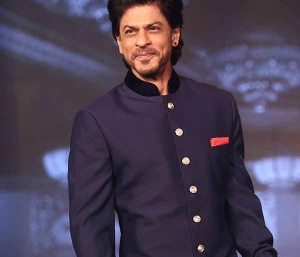 Shahrukh Khan was killed by the director's direction | या दिग्दर्शकाच्या हातून शाहरुख खानने खल्ला होता मार
