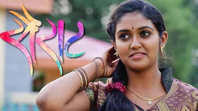 Rising Varunshma of Regional Films | प्रादेशिक चित्रपटांचा वाढता वरचष्मा