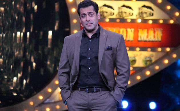 Salman Khan's niece will be seen in Bigg Boss | सलमान खानची भाची झळकणार बिग बॉसमध्ये