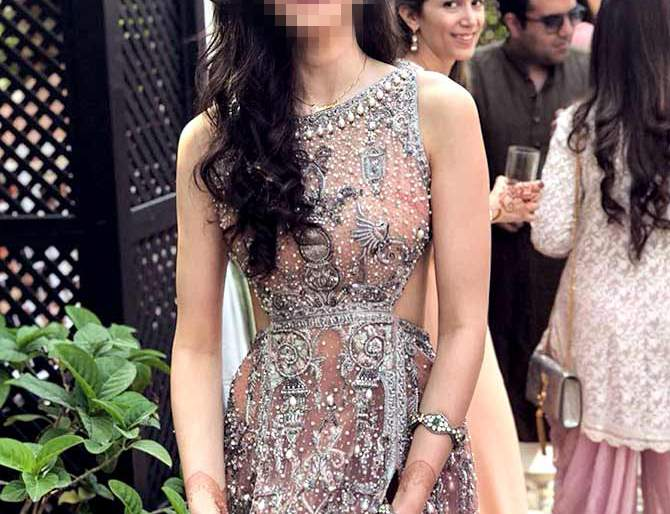 Anil Kapoor's family will now have an entry in Bollywood | अनिल कपूरच्या कुटुंबातील आता ही व्यक्ती करणार बॉलिवूडमध्ये एंट्री