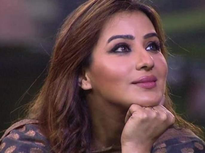 Shilpa Shinde's desire to do Marathi actors in Marathi film 'Bigg Boss'? | मराठी 'बिग बॉस'मध्ये या मराठी अभिनेत्यांनी करावी एंट्री अशी 'शिल्पा शिंदे'ची इच्छा?जाणून घ्या कोण आहे ते चेहरे